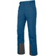 Salewa Antelao Beltovo PTX/PRL Pantaloni lunghi Donna blu